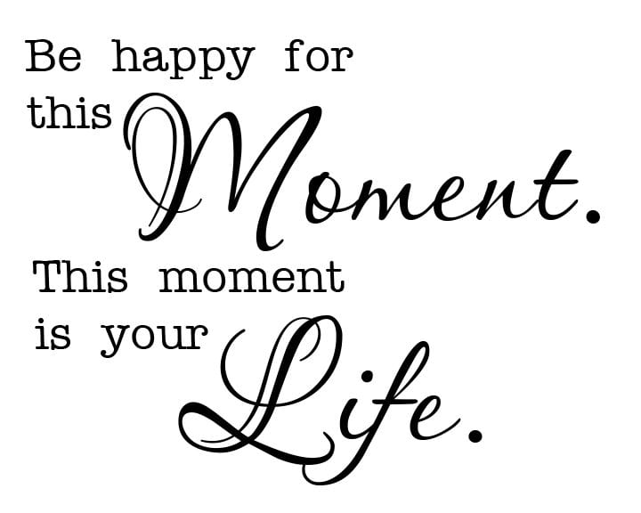 This-moment-is-your-life