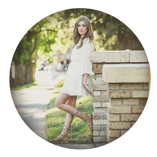 favorite_Durango_Senior_Photographer