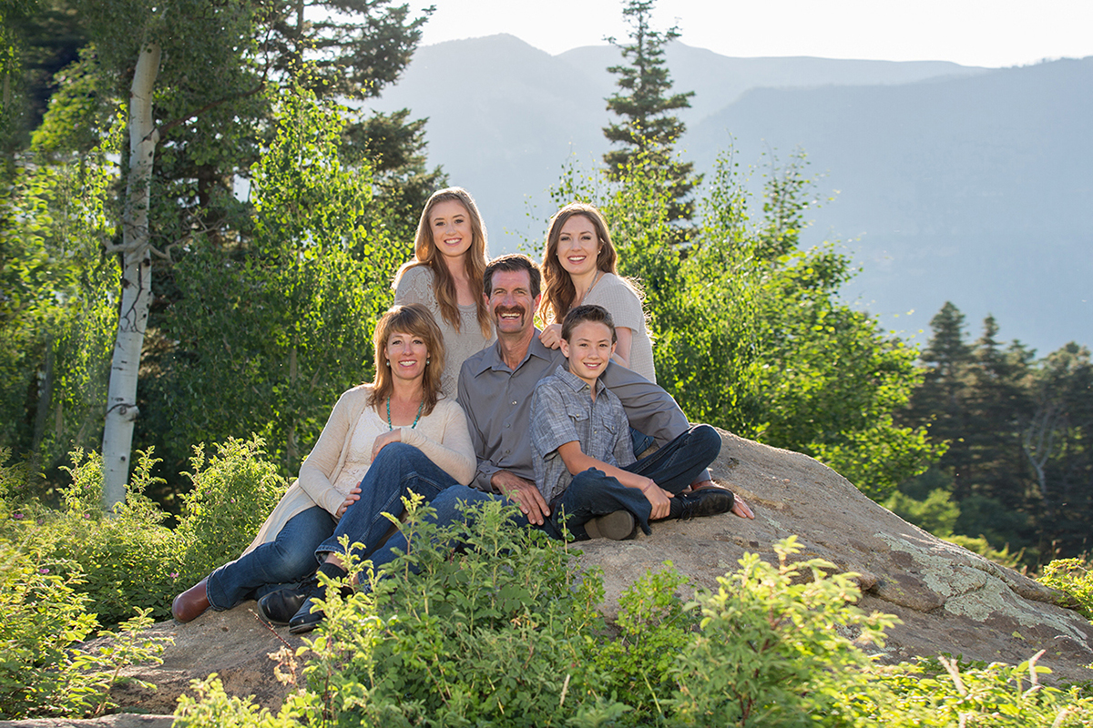 Durango-family-photography