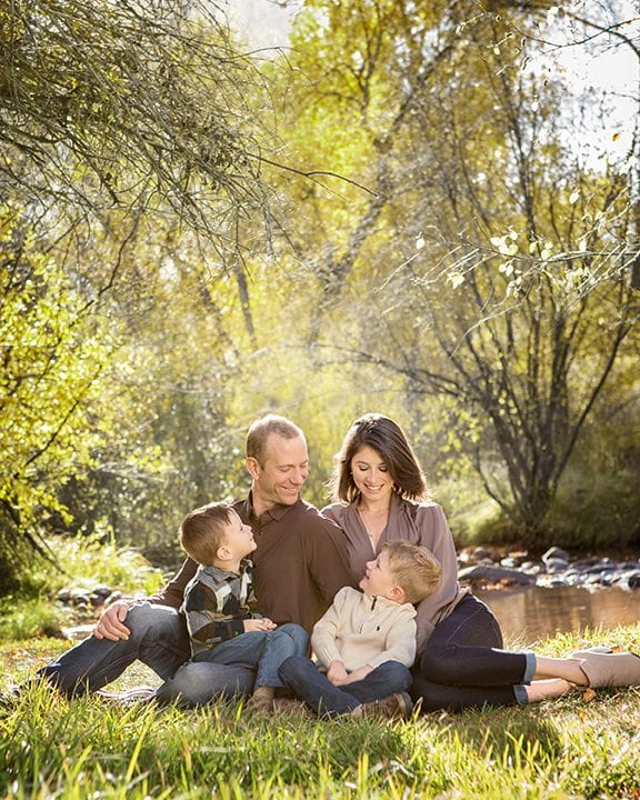 Family-Durango-Photography