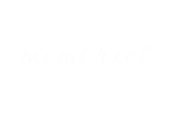 We-Were-Making-Memories