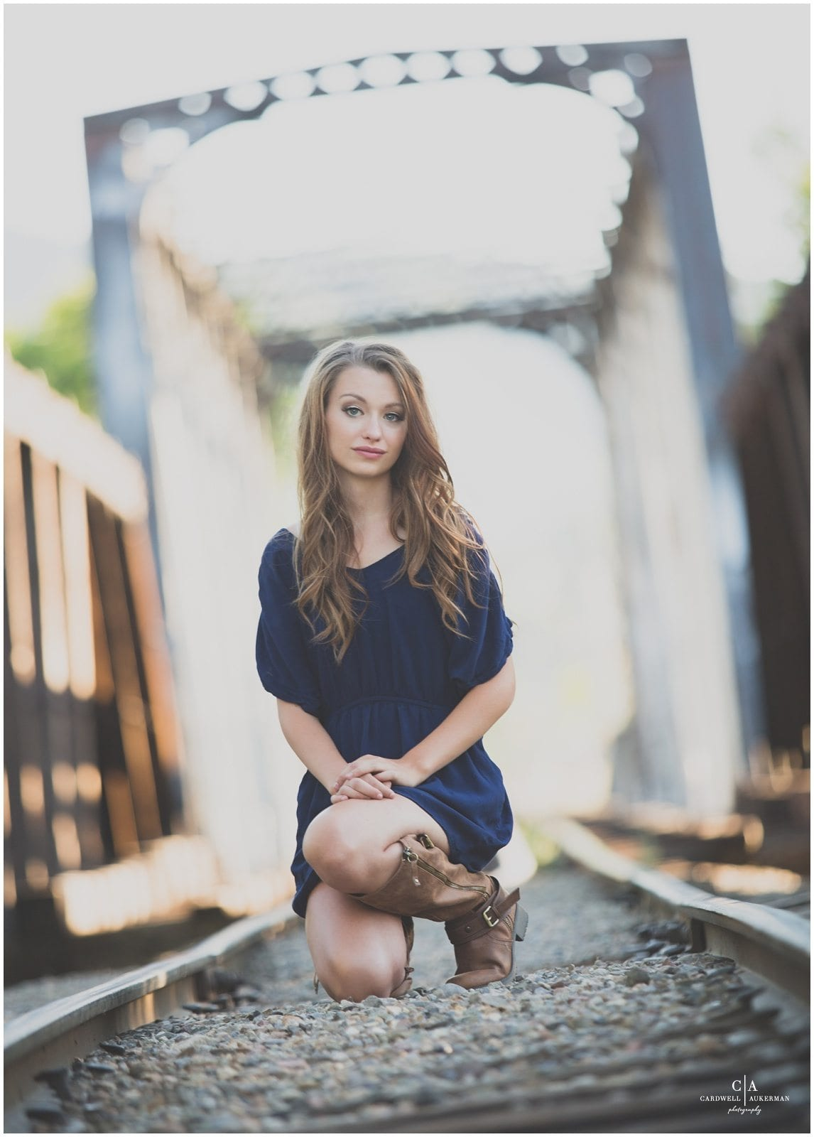 Senior-Photographs-Durango-Colorado