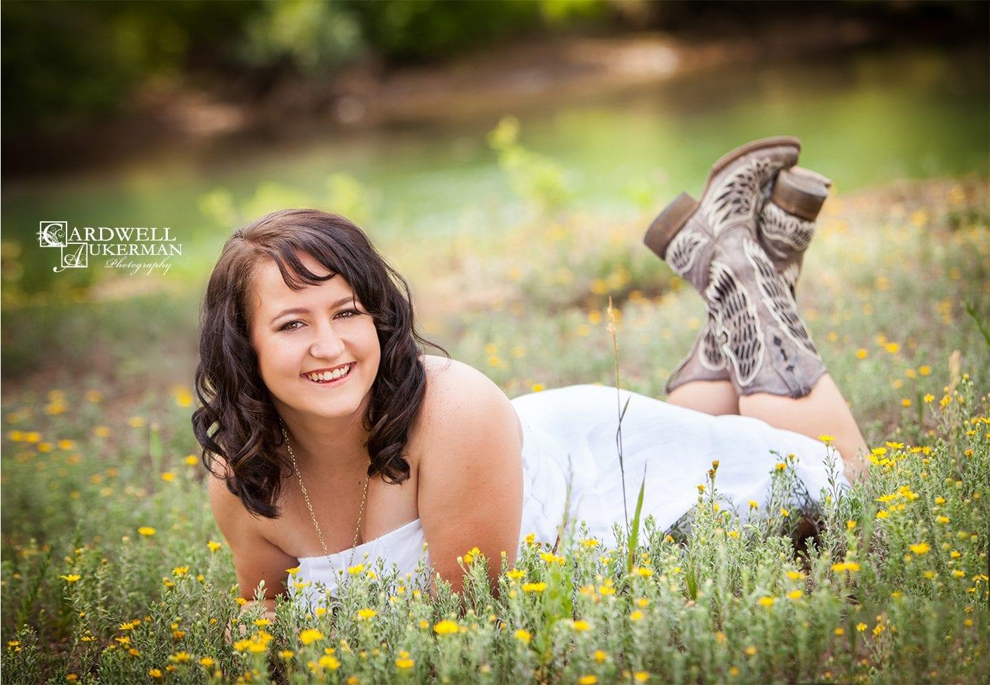 Girls-Senior-Photography-in-Durango-Colorado