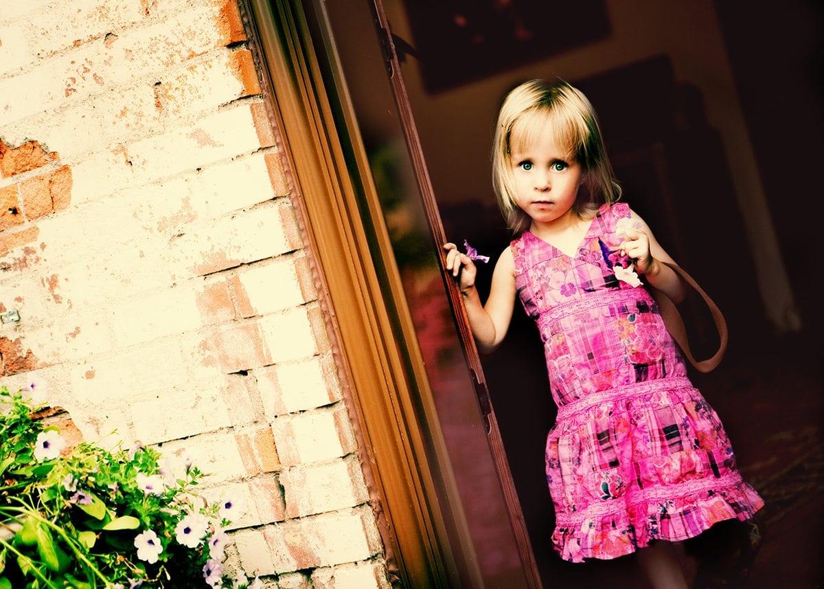 LittleLittleones084.jpg