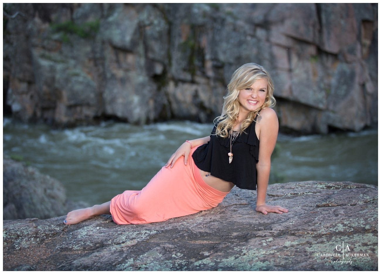 Best_Senior_Pics_Durango_0176