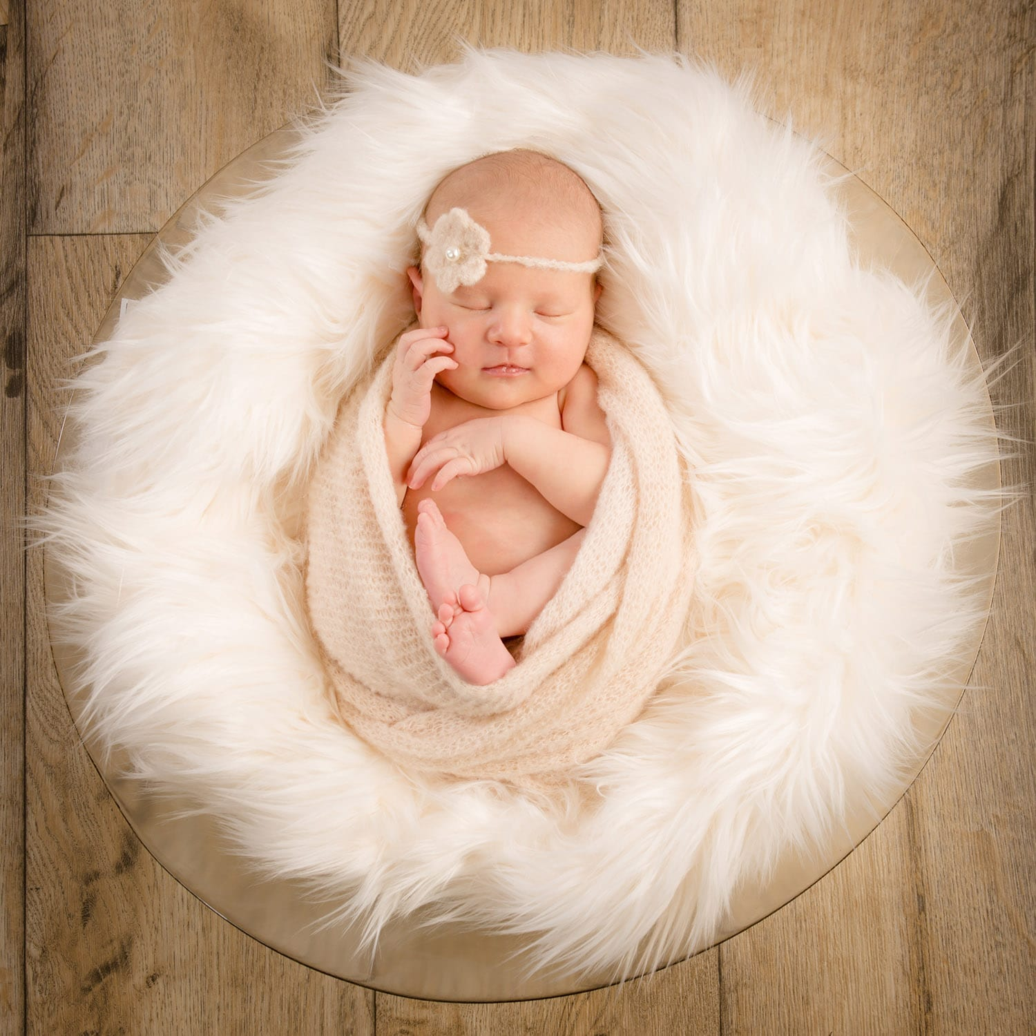 Studio_Newborn_Photography